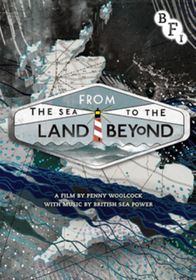 From the Sea to the Land Beyond (Import DVD)