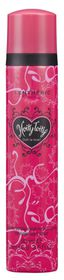 Lentheric Hoity Toity Ooh la Love Body Spray - 90ml