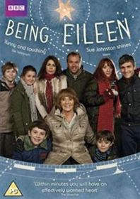 Being Eileen (DVD)