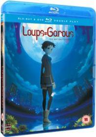 Loups Garous (Blu-ray)