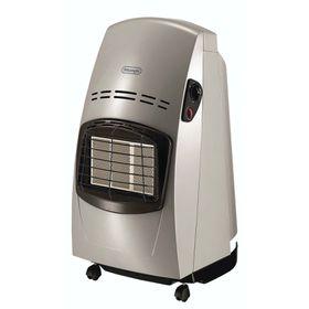 Delonghi - Gas heater - SRI