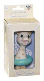 Sophie La Giraffe - Bath Toy