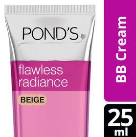 POND's Flawless Radiance Blemish Balm Beige - 25ml