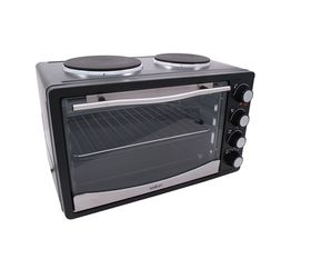 Salton - Mini Kitchen Oven - 30 Litre