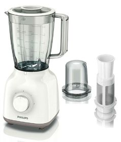 Philips - Daily Collection 1.5 Litre Blender