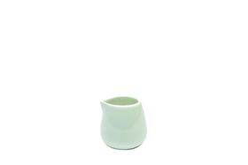 Maxwell and Williams - White Basics Milk Jug - 50ml