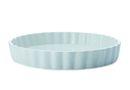 Maxwell & Williams - 28cm White Basics Quiche Dish