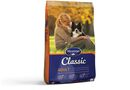 Montego - Classic Adult Dry Dog Food - 25kg