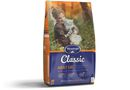 Montego - Classic Adult Cat with Succulent Chicken - 5kg