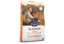 Montego - Karoo Adult Dry Dog Food - 8kg