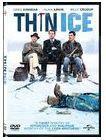 Thin Ice (DVD)