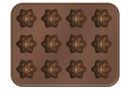 Tescoma - Delicia Choco Chocolate Mould Set - Little Stars