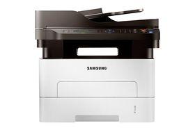 Samsung Xpress SL-M2875FD 4-in-1 Multifunction Mono Laser Duplex Printer