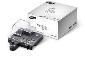 Samsung CLT-W506 Waste Toner