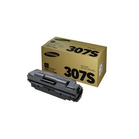 Samsung MLT-D307S Black Laser Toner Cartridge