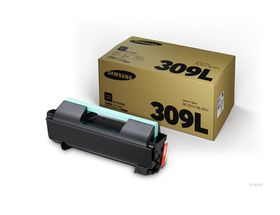Samsung MLT-D309L Black Laser Toner Cartridge