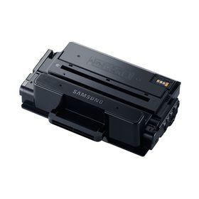 Samsung MLT-D203L High Yield Black Laser Toner Cartridge