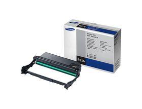 Samsung MLT-R116 Photoconductor / Drum Unit