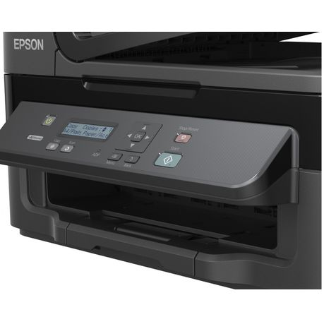Rose Glen North Dakota ⁓ Try These Epson L120 Specifications Pdf