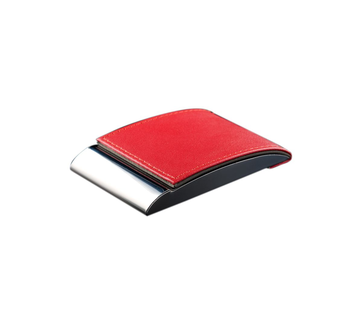 Tower business card holder red buy online in south africa tower business card holder red loading zoom reheart Choice Image