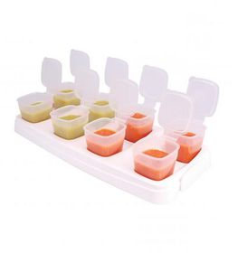 4aKid - Baby Cubes - 40ml