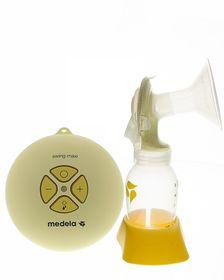Medela - Swing Maxi Electric Breastpump