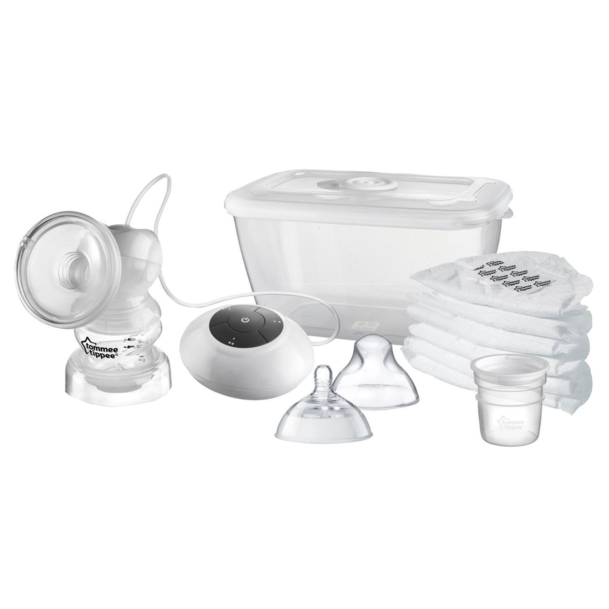 tommee tippee electronic breast pump buy online in south