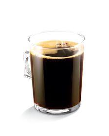 Nescafe - Dolce Gusto - Americano Coffee Capsules
