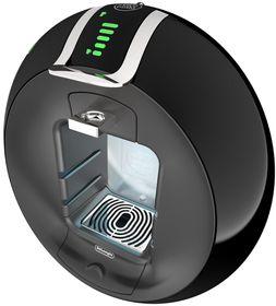 Nescafe - Dolce Gusto Circolo Capsule Coffee Machine