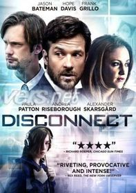 Disconnect (DVD)