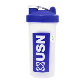 USN Shakers - 750ml