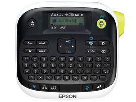Epson LW-300 LabelWorks Machine (Qwerty)