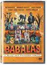 Babalas (DVD)