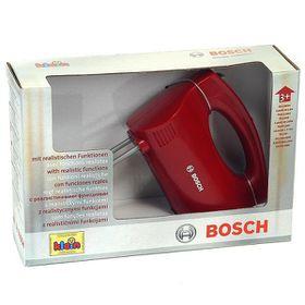 Bosch Hand Mixer (Toy Hand Mixer)