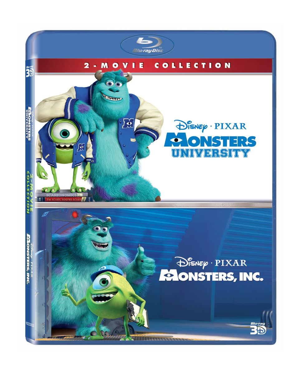 economics and monsters inc Utilize cost-benefit analyses when making decisions • are there incentives presented to the main characters presented 3 have the students brainstorm possible movies write the ideas on the board popular movies with economic principles and themes may include: • charlie and the chocolate factory • monster, inc.