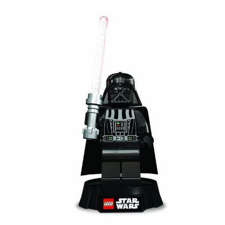 Lego Star Wars Darth Vader Desk Lamp Buy Online In South Africa