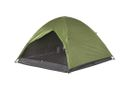 OZtrail - Flinders Dome - 3 Person Tent