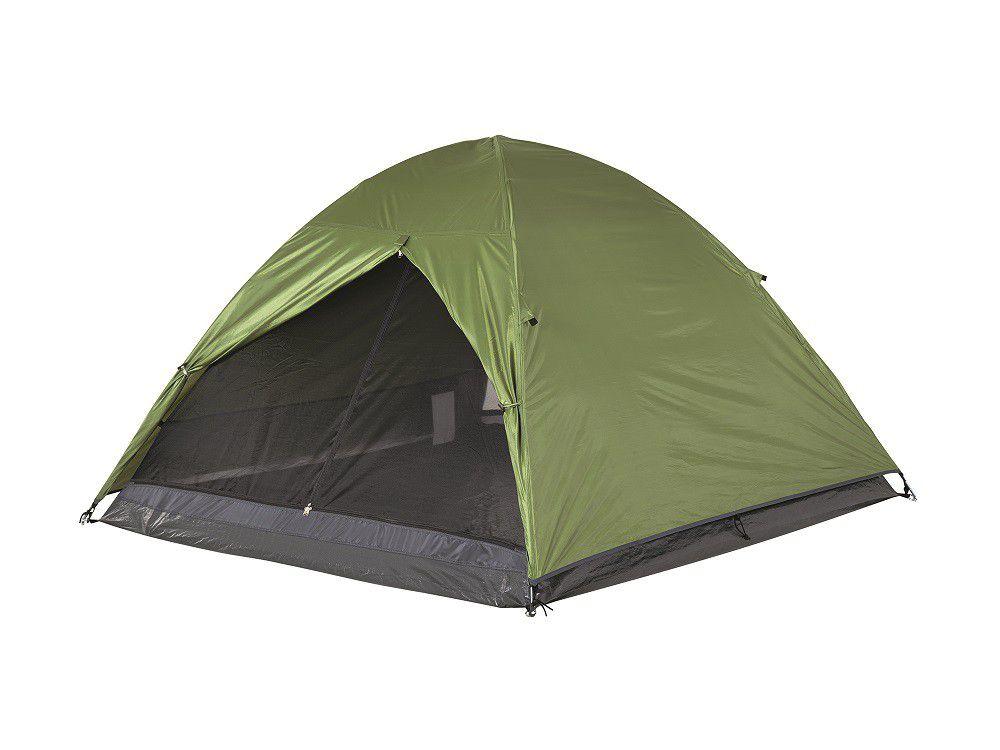 cing bathroom tent - 28 images - cing bathroom tent 28