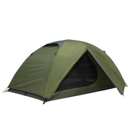 OZtrail - Vertex Outer Limits Tent | Buy Online in South Africa | takealot.com  sc 1 st  Takealot.com & OZtrail - Vertex Outer Limits Tent | Buy Online in South Africa ...