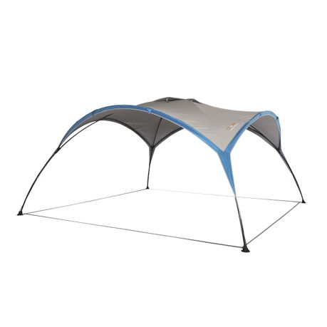 Oztrail Festival 15 Shade Dome Buy Online In South Africa Takealot Com