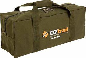 OZtrail - Tool Bag - Green