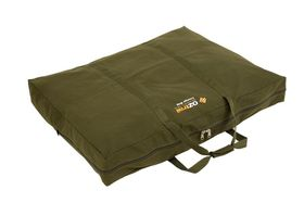 OZtrail - Furniture Bag Medium - Green