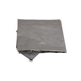 OZtrail - Ultrarig-XHD Polytarp - Grey