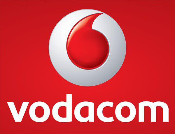 Image result for vodacom
