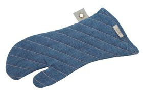 Jamie Oliver - Kitchen Glove - Denim