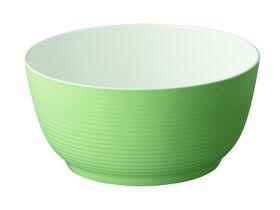 Jamie Oliver - Melamine Bowl - Vintage Green