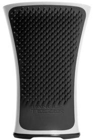 Tangle Teezer Aqua Splash - Black Pearl