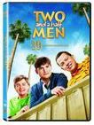 Two And A Half Men Season 10 (DVD)
