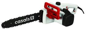 Casals - 355mm Cutting Bar Chainsaw - 1600W
