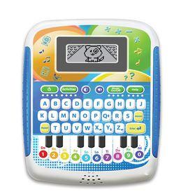 Winfun - Smart Kids Learning Pad